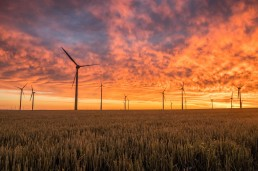 Translation Services for the Renewable Energy Sector
